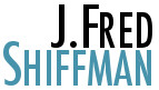 J. Fred Shiffman